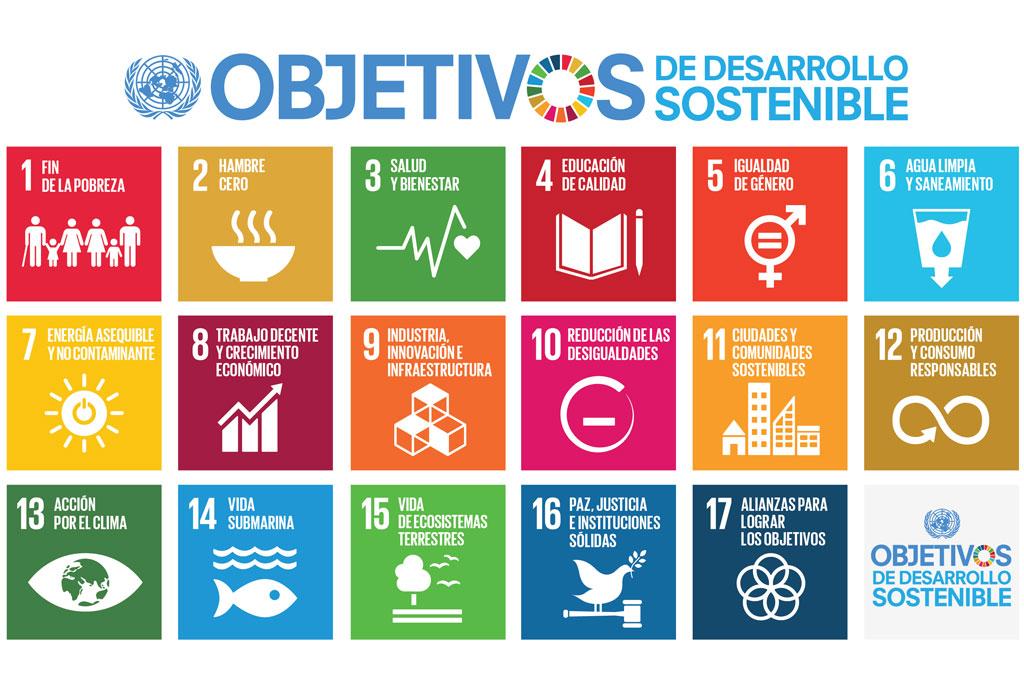 Imagen: Organización de Naciones Unidas