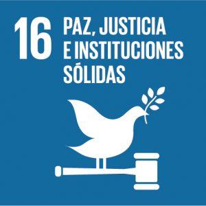 Imagen: Organización de Naciones Unidas (ONU)