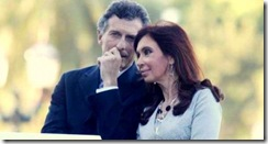 Cristina-y-Macri