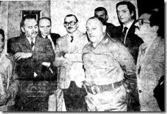 Kirchner en Abril 1982