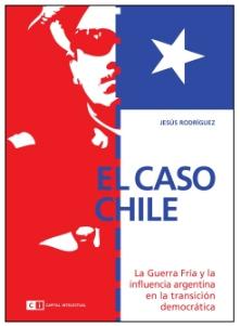 El caso Chile
