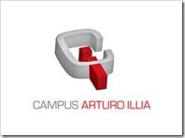 t_2010-11-19-capus-illia